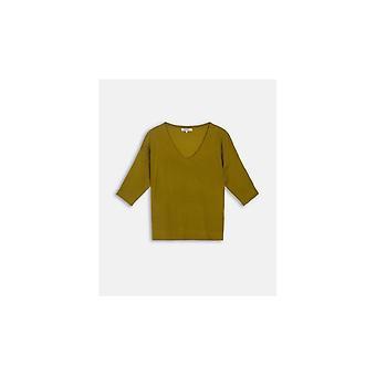 Sandwich Sweater - 21001739
