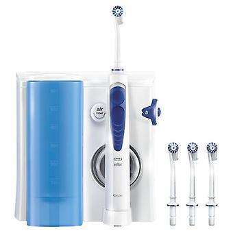 Oral Irrigator Oral-B MD-20 Oxyjet 0,6 L