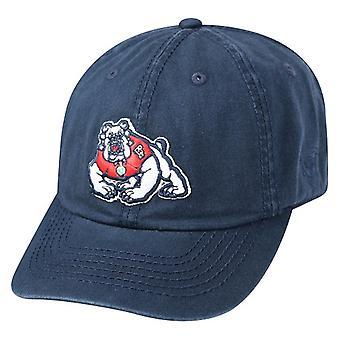 כובע מתכוונן לנוער של פרזנו