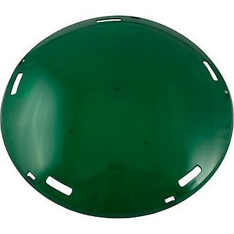 Pentair 78883703 Aqualumin/II światła obiektywu - zielony