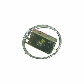 Hotpoint Ranco Kühlschrank Thermostat