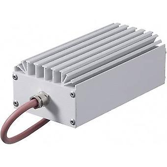 Rose LM LM-Standard Enclosure heating 220 - 240 V AC 92 W (L x W x H) 155 x 80 x 55 mm 1 pc(s)