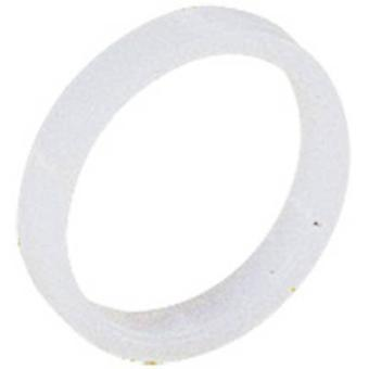 Norgren DV05 M5 Sealing Ring