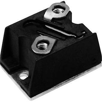 Vishay Standard diode VS-T40HFL100S05 D 55 1000 V 40 A