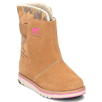 Sorel Rylee NY1900286 universele kids schoenen