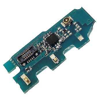 Aito Sony Xperia Z3 Wi-Fi Antenni / Signal Board - 1281-5367