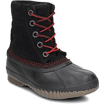 Sorel Cheyanne II Lace NY2673011 kids schoenen