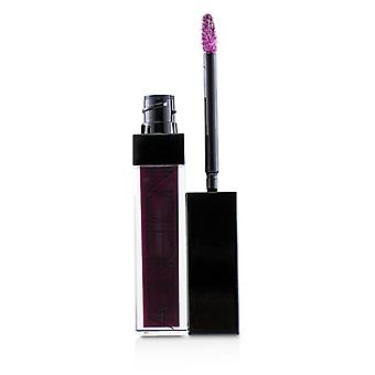 Addiction Lip Gloss Pure - # 021 (amaranto) (unboxed) - 5.5g/0.19oz