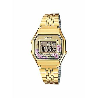 Casio kvinner klokke LA680WEGA-4CEF