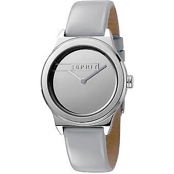 Esprit reloj de mujer ES1L019L0025