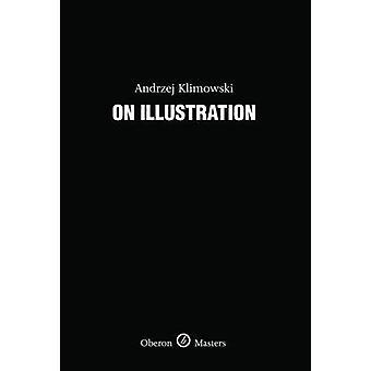 På Illustration af Andrzej Klimowski - 9781849431125 bog
