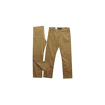 GARDEUR Jeans 41085 Tan