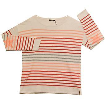 OLSEN Sweater 11002561 Multi-Coloured
