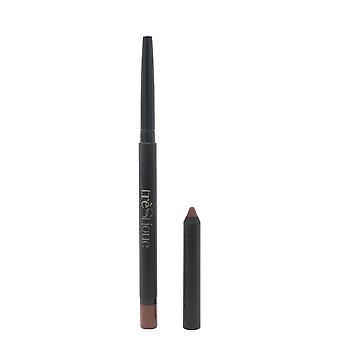 Trestique Line Sharpen & Smudge Eye Pencil ' Roman Bronze 1' .01oz/0.3g New In Box