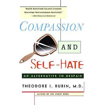 Współczucie i samonienawiści