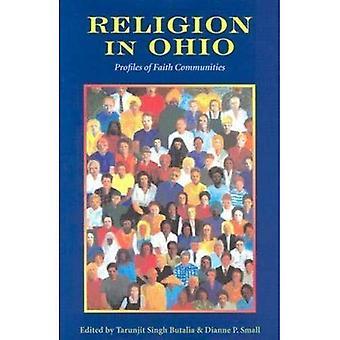 Religion in Ohio: Profile von Glaubensgemeinschaften