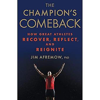 Champion's Comeback, The
