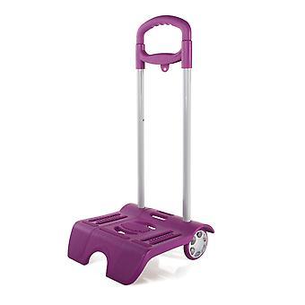 Trolley rugzakken voor school mark Skpat 1015