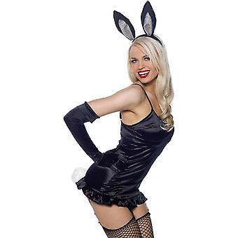 Kit de Bunny - 16138