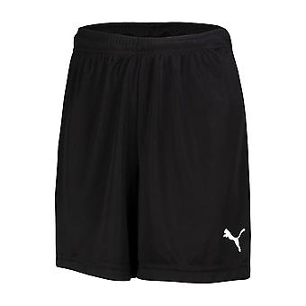 Puma FtblPLAY Kids Football Fitness Training Sports Shorts