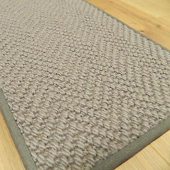 Chartsworth tapis - Claremont - 13014