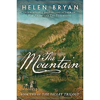 The Mountain by The Mountain - 9781503941045 Book