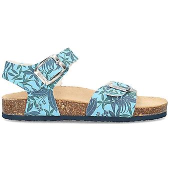 Primigi 3426633 universal summer kids shoes