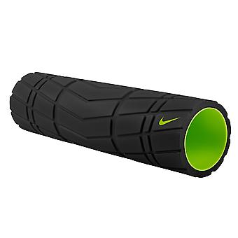 Nike Recovery pianka Roller
