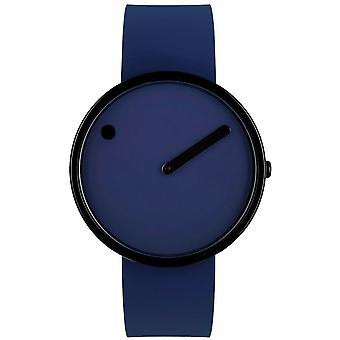 Picto-0520B Unisex Watch PT43395