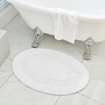 Snipe Bathroom Mat Hotel quality 100% cotton