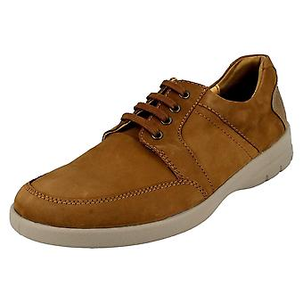Mens Padders Shoes Saturn