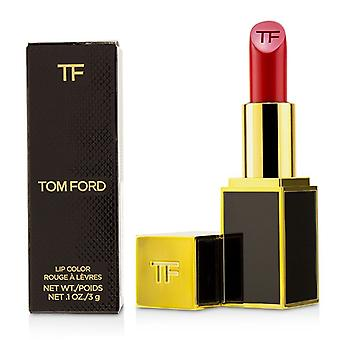 Tom Ford Lip Color Matte - # 37 Best Revenge 3g/0.1oz