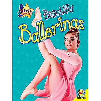 Vackra ballerinor (Girls Rock!)