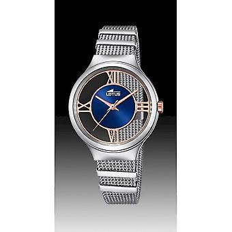 Lotus - Armbanduhr - Damen - 18331/4  - Trendy
