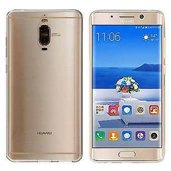 Huawei Mate 9 Pro Case Transparent - CoolSkin3T