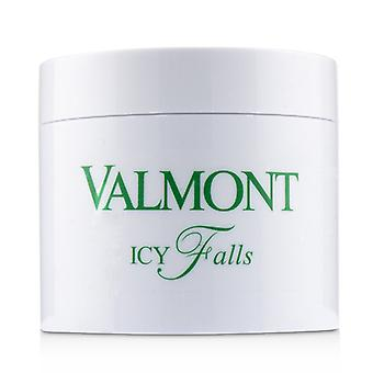 Valmont Purity Icy Falls (refreshing Makeup Removing Jelly) (salon Product) - 200ml/7oz