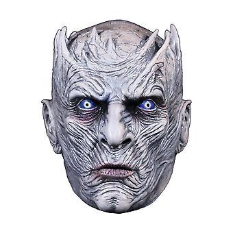 Maska Nocnego Króla - Gra o Tron