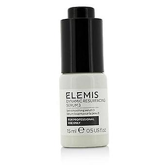 Elemis Dynamic Resurfacing Serum 2 - Salon Product - 15ml/0.5oz