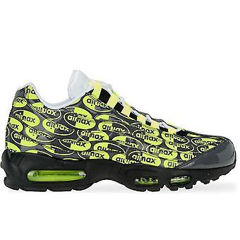 Air Max 95 PRM Sneakers