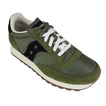Saucony Casual Shoes Saucony Jazz Original Vintage S70368-88 0000158808_0