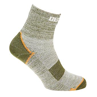 Dexshell Unisex Terrain Waterproof Walking Ankle Socks
