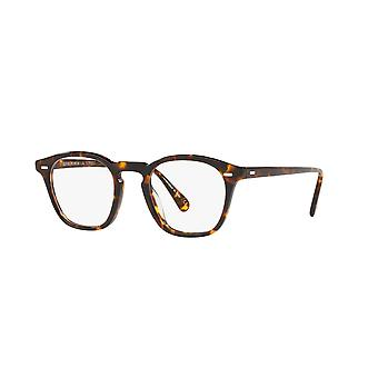 Oliver Peoples Elerson OV5384U 1654 Dark Tortoise Glasses