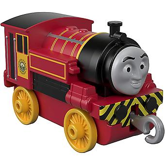 Thomas & Friends Trackmaster Push Along Engine: Victor