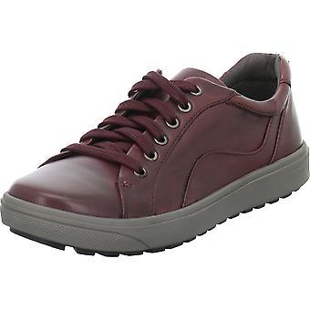 Jana 823601 882360123549 universal all year women shoes