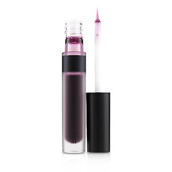 Au Naturale Lip Slick Tinted Lip Oil - # Cassis - 3ml/0.1oz