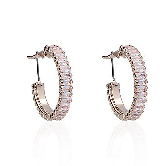 Stroili Earrings 1665967