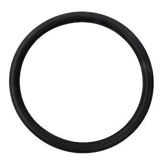 APC APCO2372 O-Ring for Pumps