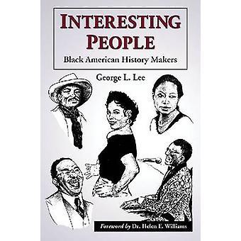 اهتمام الناس-كتاب 9780786467679