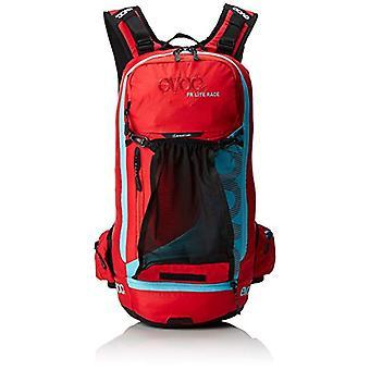 Evoc Backpack School - Rouge et bleu ciel (Multicolor) - 6226-273