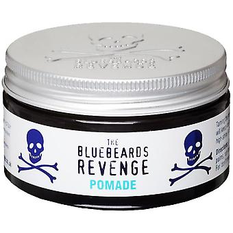 The Pommade Styling Bluebeards Revenge - Shine Effect